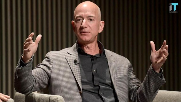 While different tech giants supply housing initiatives, Amazon is starting a homeless shelter — inside its HQ