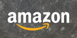Amazon India | iTMunch