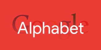 Google Alphabet | iTMunch