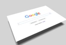 Google update for SEO | iTMunch
