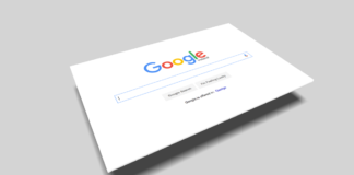 Google update for SEO | iTMunch