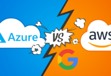 Google gives tough competition to Azure and AWS with Airtel cloud agreement I iTMunch