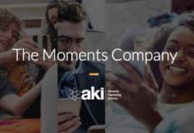 Aki- Moments company | iTMunch