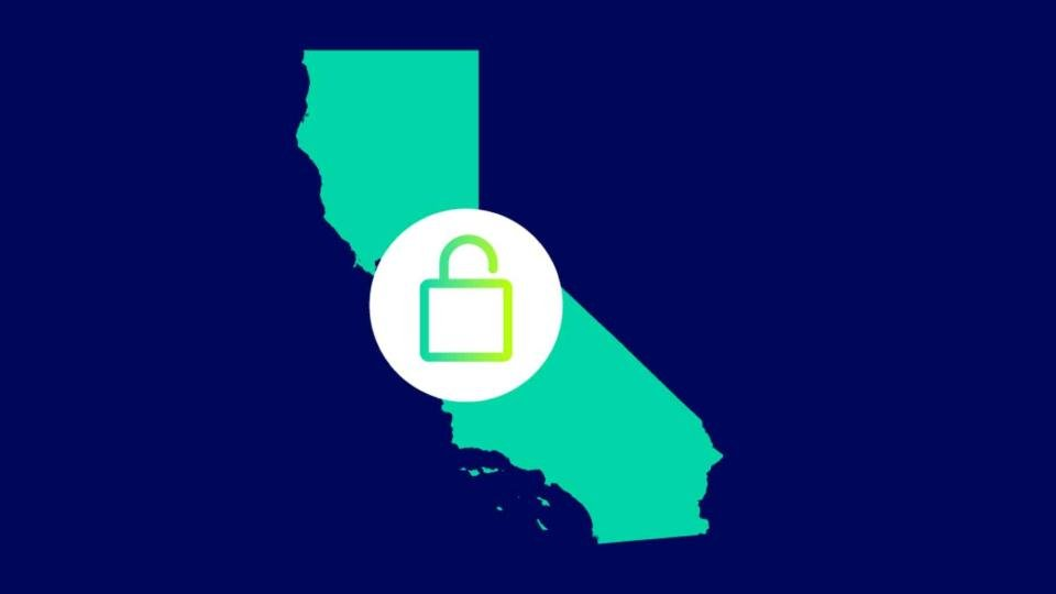 California Consumer Privacy Act | iTMunch