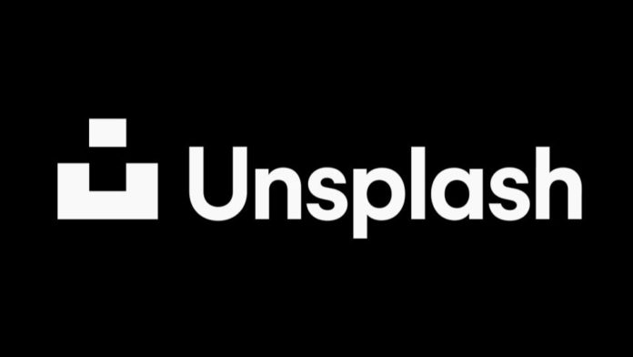 Unsplash logo | iTMunch