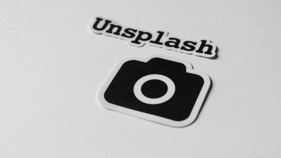 Unsplash photos | iTMunch