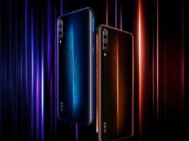 Vivo beats Samsung in smartphone market in India | iTMunch