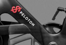 Speloton cycle | iTMunch
