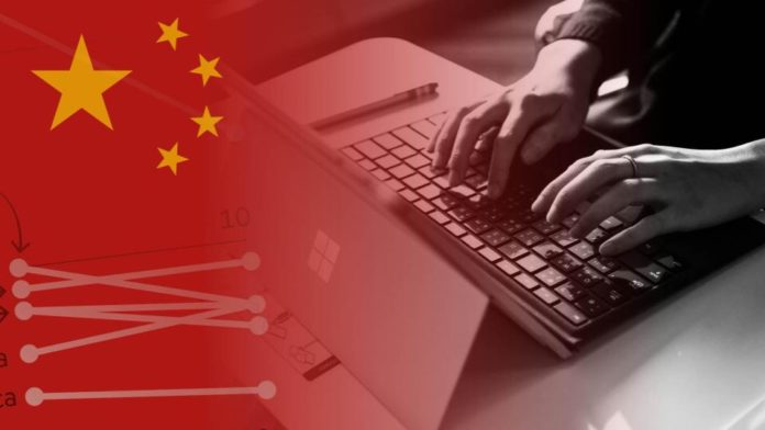 China tech war | iTMunch