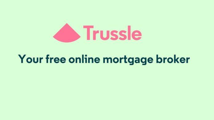 Trussle - Online mortgage broker | iTMunch