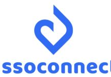 Assoconnect logo | iTMunch