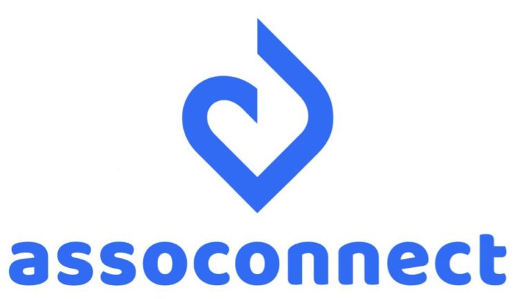 AssoConnect is a service that assists you to manage your nonprofit association