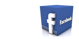 Facebook on block | iTMunch
