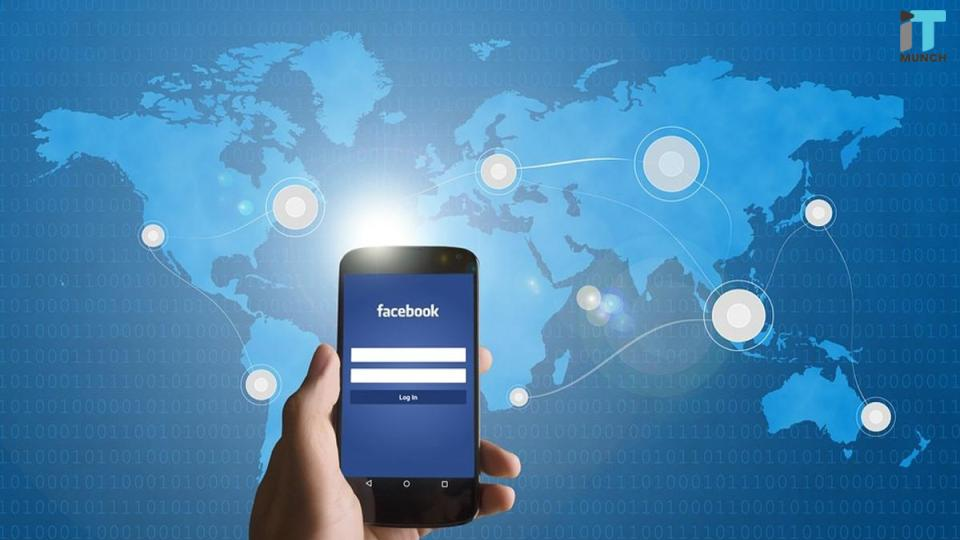 Scape Technologies has been obtained by Facebook | iTMunch