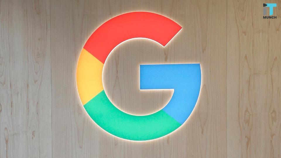 Google's modifications to its search results | iTMunch