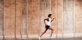 Running wearable | iTMunch