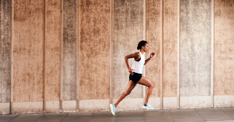 In-depth information running wearable NURVV secures $9M Series A managed by Hiro Capital