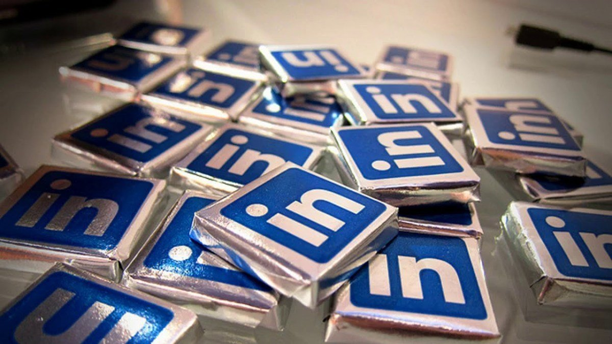 LinkedIn will close down Sales Navigator for Gmail | iTMunch