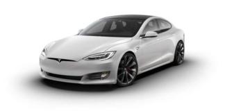 Tesla car | iTMunch