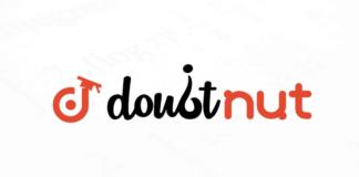 Doubtnut company - Indian edtech company | iTMunch