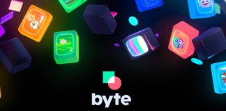 Sahre 6 seconds video on Byte | iTMunch
