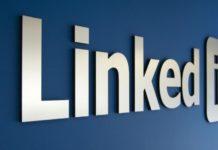 LinkedIn | iTMunch