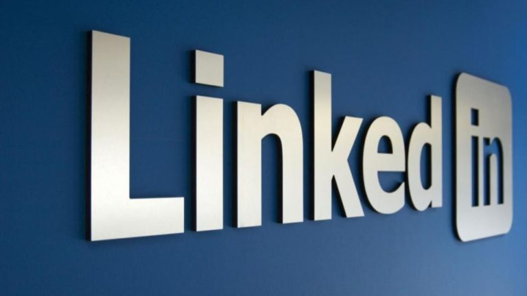 LinkedIn will sunset Sales Navigator for Gmail, previously identified as Rapportive, on March 18