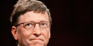 Bill Gates leaves Microsoft Board I iTMunch