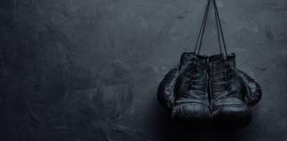 Training gloves | iTMunch