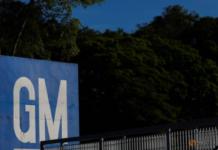 GM to manufacture ventilators I iTMunch