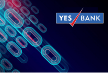 Yes Bank logo I iTMunch