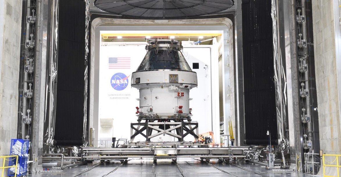 NASA's Super Guppy aircraft | iTMunch