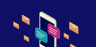 App notifications on phone | iTMunch
