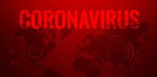 Coronavirus affect on PCs shipment I iTMunch