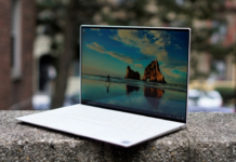 PC demand surged in Q1   iTMunch
