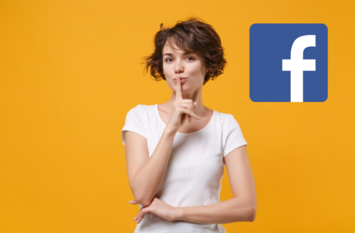 """""""Quiet Mode"""" introduced by FB that will enable you to lessen distractions 