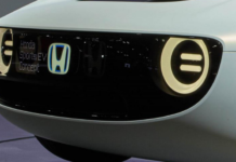 Electric vehicles being co-produced by GM & Honda | iTMunch