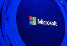 Microsoft Logo | iTMunch