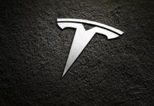 Tesla logo   iTMunch