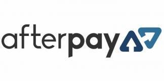 Afterpay - an Australian fintech | iTMunch