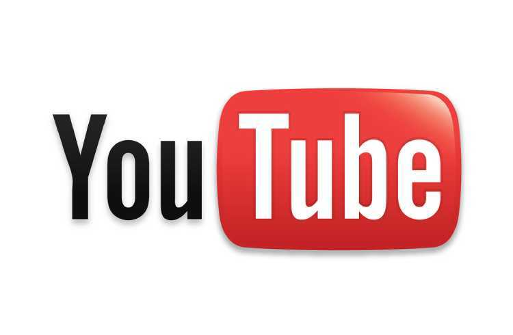 YouTube launches new feature - Video Chapters | iTMunch