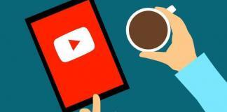 Video Chapters by YouTube | iTMunch