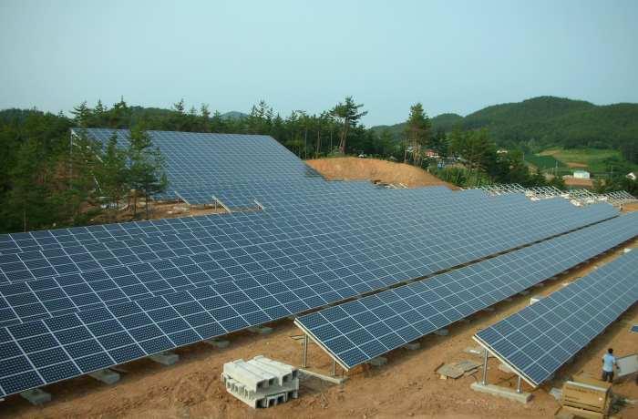 Amazon sets up 2nd solar farm in Australia | iTMunch