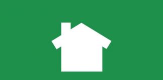 Nextdoor logo I iTMunch