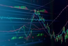 Tech stocks   iTMunch