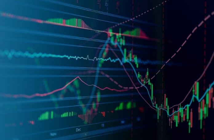 Tech stocks | iTMunch