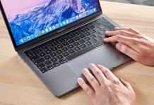 Apple 13-inchMacBook Pro   iTMunch