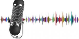 Services Australia and voice biometrics | iTMunch