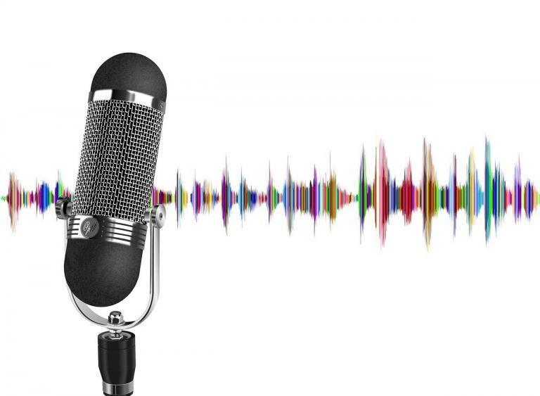 Sign-ups for Services Australia's voice biometrics cross 1.2 million