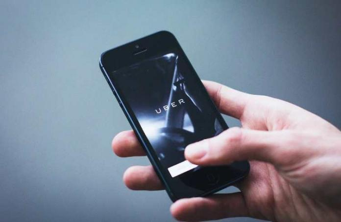 Uber Rent launched in Australia | iTMunch
